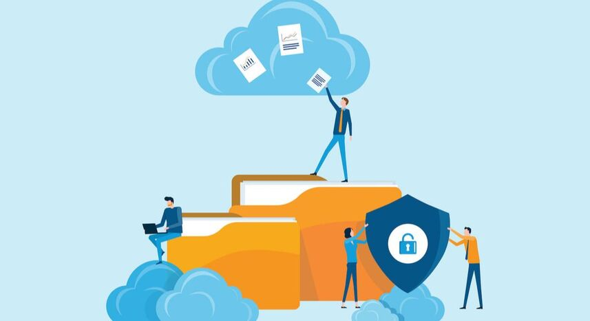 Why Cloud Migration Benefits Your Business