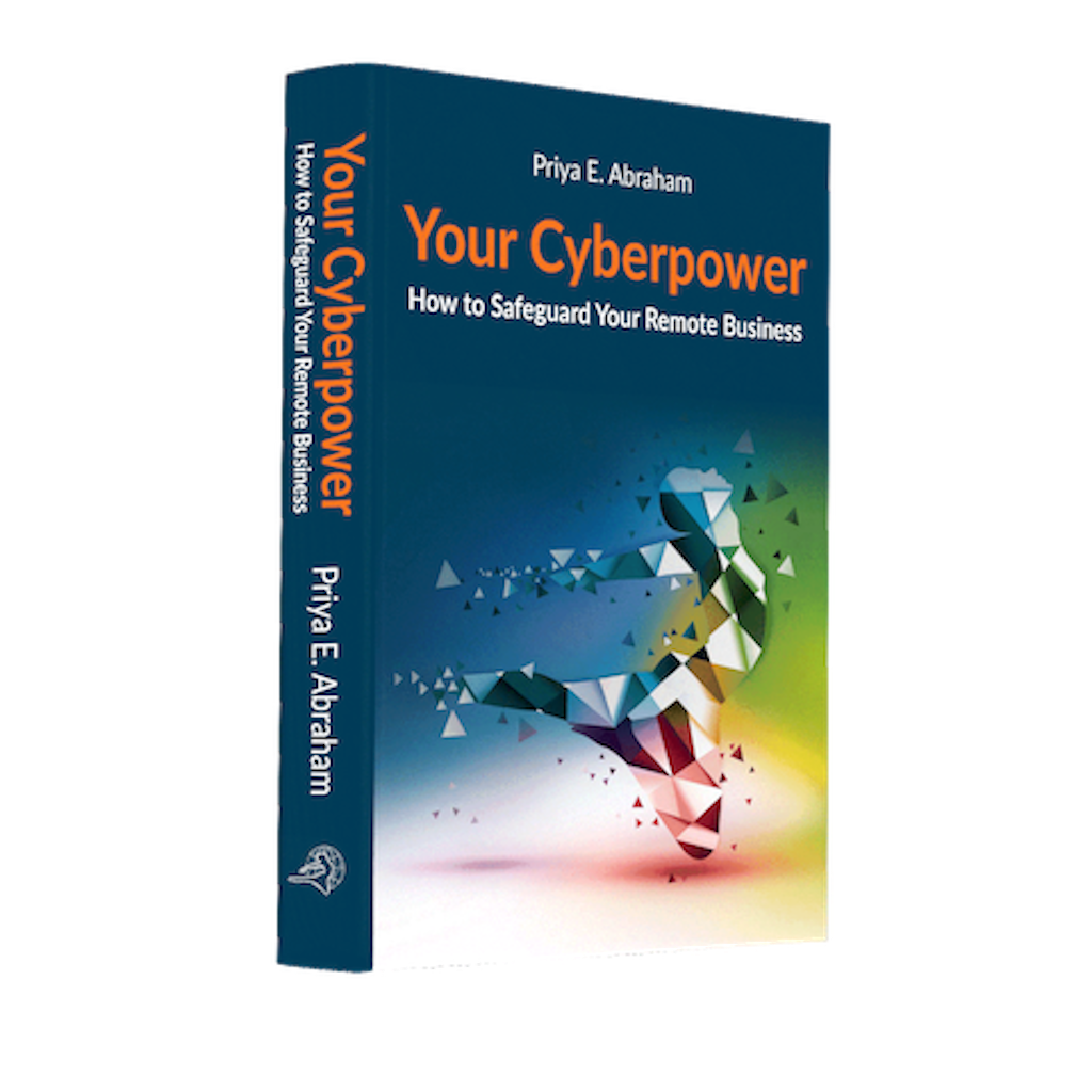Your Cyberpower