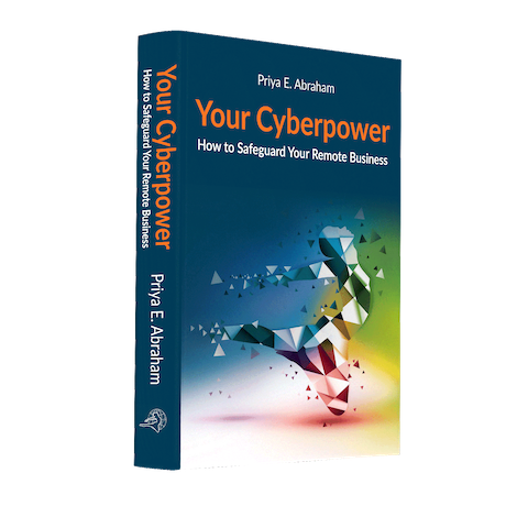 your-cyberpower1_orig